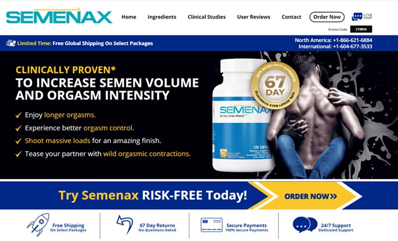 Sperm Booster+Sperm Booster Tablet+Drugs For Sperm Booster