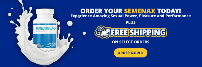 Sperm Booster+How To Increase Sperm